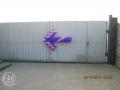 Фігури з повітряних кульок