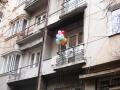 Кульки з гелієм