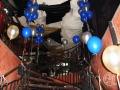 Гелієві кульки