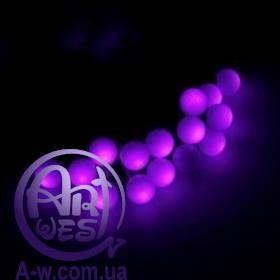 кульки що світяться